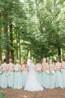 Elegant yet charming with the perfect amount of southern sweetness, this beauty of a wedding atLittle River Farmsis my definition of southern perfection. With every moment beautifully captured byBrita Photography, this gallery is image after image of the most darling inspiration you ever did see. From Brita Photography…I'm so excited to share Blair and Jonathan's […]