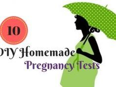 10 Natural DIY Home Remedies For Pregnancy Test – Including Soap & Vinegar Test - kellyakers. - - 10 Natural DIY Home Remedies For Pregnancy Test – Including Soap & Vinegar Test – kellyakers. Asthma Relief, Pain Relief, Vicks Vapor Rub, Natural Asthma Remedies, Pregnancy Test, Natural Treatments, The Cure, Essential Oils, Health