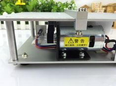 https://ru.aliexpress.com/item/Precision-Miniature-Table-Saw-DIY-Cutter-Cutting-machine-Model-Maker-tool-for-PCB-Wood-or-thin/32773735811.html?dp=47be7df6352146eb90dba729bac0e494&af=245554&cv=47843&afref=https%253A%252F%252Fwww.youtube.com%252F&mall_affr=pr3&aff_platform=aaf&cpt=1513518221726&sk=VnYZvQVf&aff_trace_key=73036c1a719e49cb91ab759808eee8a4-1513518221726-07020-VnYZvQVf&terminal_id=9299bf8e632c49dbb4ed0bb5a0c7de37
