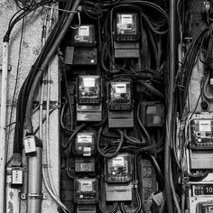 in a mess | by #sinkdd