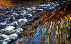PHOTOGRAPHY REFLECTIONS - Google Search