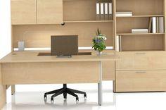 94 best ikea desks alex images on pinterest bureau ikea bedroom