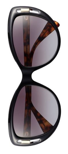 cat eye sunglasses http://rstyle.me/n/tzrfipdpe