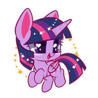Twilight Sparkle by My Little Pony Cartoon, My Little Pony Twilight, My Little Pony Drawing, My Little Pony Pictures, Equestria Girls, Powerpuff Girls, Baby Pony, My Little Pony Wallpaper, Princess Twilight Sparkle