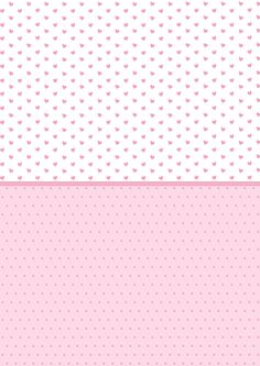 Heart healthy recipes for picky eaters adults children Baby Scrapbook, Scrapbook Paper, Scrapbooking, Mobile Wallpaper, Wallpaper Backgrounds, Iphone Wallpaper, Paper Art, Paper Crafts, Pink Paper
