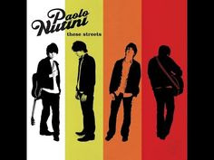 Paolo Nutini - Better Man [Acoustic] - YouTube