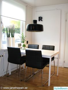 Home #home #interior #dining #wall #midcentury_modern