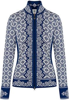 dale of norway: Clothing, Shoes & Jewelry Coats For Women, Jackets For Women, Clothes For Women, Full Body Suit, Long Parka, Running Shirts, Jackets Online, Jacket Style, Western Wear