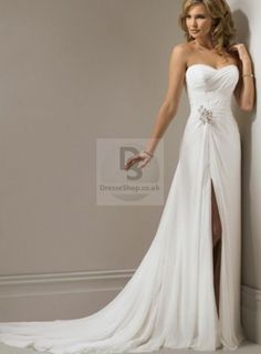 1000 images about cruise wedding on pinterest for Wedding dresses for cruise ship