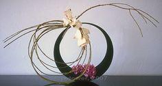Ikebana by Zen