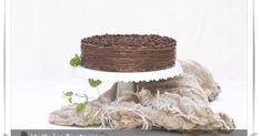 Esta es la tarta más fácil del mundo. No necesita nevera, no necesita horno y tan solo lleva 3 ingredientes. Gusta a todo el mundo y a los ...