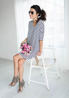 Spring Fashion Finds UNDER $100 | Hello Fashion