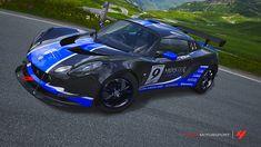 Découvrez la Lotus Exige Cup 240 de Dmurs en photo dans Forza Motorsport 4 et donnez votre avis grâce aux commentaires. Si, vous aussi, vous souhaitez partager vos clichés réalisés dans Forza Motorsport 4, cliquez ici pour les ajouter dans la vitrine de F...