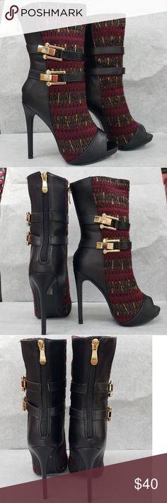 b6f28547e 920 Best TWF.SHOES images in 2019 | Women shoes heels, Heels, Shoes ...