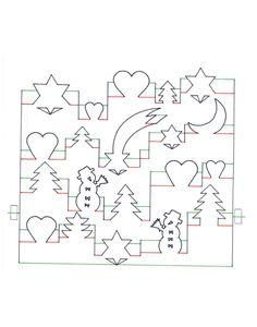 weihnachtskarten0040_
