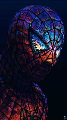 A list of Every Spider-Man Ranked. A must read for Tom Holland, Andrew Garfield & Tobey Maguire fans who played the role of Spiderman in the movies. Marvel Comics, Thanos Marvel, Marvel Comic Universe, Comics Universe, Marvel Art, Marvel Heroes, Mcu Marvel, Spiderman Art, Amazing Spiderman