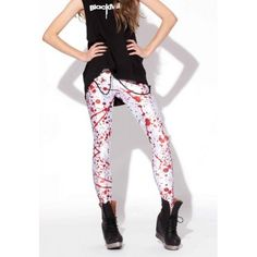 35a95c301f Stylist Yoga Legging Collection ! Find out more at the image link  #activewear #fitfashion