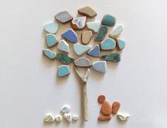 Try Something New, Small Trees, Diy Kits, Pottery Art, Driftwood, Terracotta, No Response, Art Ideas, Sea