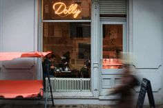 Dolly on City is Yours http://www.cityisyours.com/bucket/139112/berlin/