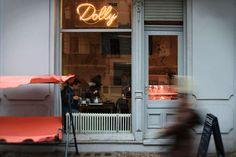 Dolly Neukölln | Reuterstr. 30 12047 Berlin, Germany