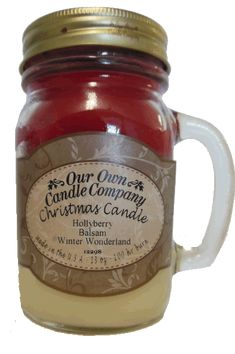 1 LB//16 OZ FOR CANDLE /& SOAP MAKING BY VIRGINIA CANDLE SUPPLY BANANA NUT BREAD FRAGRANCE OIL FREE S/&H IN USA