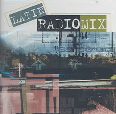 Club Clean Various - Latin Radio Mix