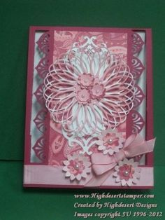 Paper craft card        Pinning made easy! http://www.pinny.co Pin any photo in any website with a click.