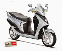 Hero Motocorp Leap 125 Price in India – Specifications, Review