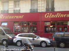 Casio s'installe sur la vitrine du restaurant Gladines, face à la Cremerie de Paris. Pop Up, Restaurant, Casio, Glass Display Case, Popup, Diner Restaurant, Restaurants, Dining
