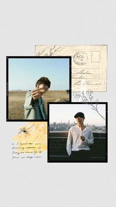 v aesthetic wallpaper tags: Bts Aesthetic Wallpaper For Phone, V Bts Wallpaper, Scenery Wallpaper, Aesthetic Pastel Wallpaper, Black Wallpaper, Aesthetic Wallpapers, Wallpaper Backgrounds, Bts Polaroid, Bts Aesthetic Pictures