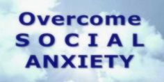 Overcome Social Phobia In 3 Steps, retweet :)  click here, …http://subliminalhealthmotivationtoday.blogspot.com/2015/06/overcome-social-phobia-in-3-steps-step-1.html…