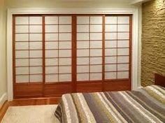 Custom Shoji Screen For Entertainment Room | Addition   Research   Dream  Home | Pinterest | Shoji Screen, Screens And Room