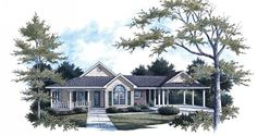 HDC-1628-3 is a 1,628 sq. ft./ 3 bedroom/ 2 bath house plan that you can purchase for $480.00 and view online at http://www.homedesigncentral.com/detail.php?planid=HDC-1628-3.
