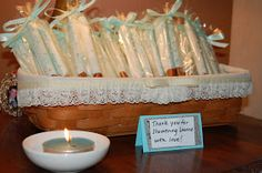 """Classic Events By Kris: """"Breakfast at Tiffany's"""" Bridal Shower Brunch"""