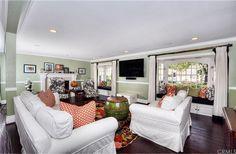 1820 Newport Hills Drive, Newport Beach Home for Sale | Villa Real Estate