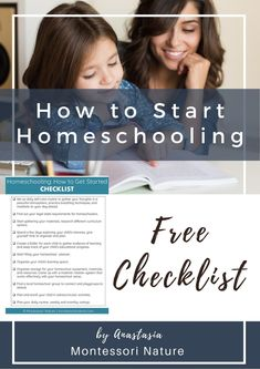 Are you looking a path to starting your homeschool. Join and download my checklist to get you started! Montessori Preschool, Homeschool Kindergarten, Preschool Lessons, Preschool Worksheets, Alphabet Worksheets, How To Start Homeschooling, Blog Love, Toddler Activities, Early Childhood