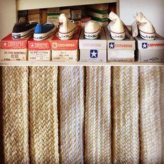 Blog再開 | American Vintage Converse Vintage, Vintage Shoes, Vintage Outfits, Vintage Clothing, Converse All Star, Fasion, American, Sneaker, Label