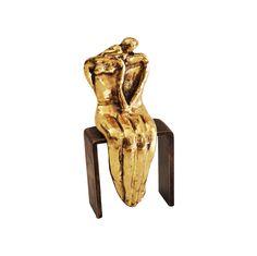 Louisa Dimitriou Studio Art, Art Object, Art Studios, Arch, Sculptures, Art Gallery, Contemporary, Jewelry, Longbow