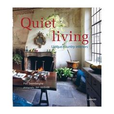 Terrain Quiet Living #shopterrain