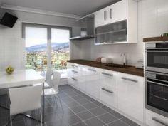 Casas y pisos en Área de Pontevedra, Pontevedra — idealista