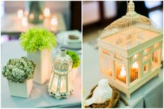 Really Awesome Weddings » Manila Peninsula, Santuario de San Antonio, Blue Leaf Wedding / Carlo and Cecille