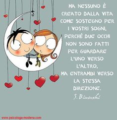 coppia, amore e amare Love Is All, Invitations, Thoughts, Humor, Words, Fictional Characters, Breeze, Valentino, Quotes