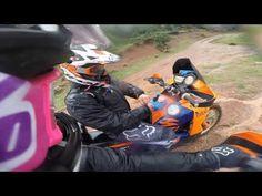 327 best motorcycle images on pinterest custom motorcycles ktm 990 adventure enduro ride youtube fandeluxe Gallery