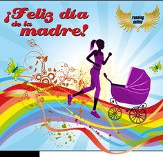 FELICIDADES MAMÁS! #FelizDiadelaMadre #felicidades #mamá #mom #MothersDay #motherrunner #diadelamadre #madre #mother #mom #mama #motherday  #momday #running #runningonline #tiendarunning #tiendaonline #tiendaonlinerunning #tiendarunningonline #shopping #shoppingonline #shoppingrunningonline