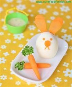 cute food for kids - Bing Images