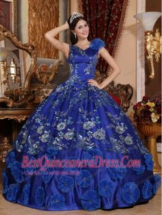http://www.dressforquinces.com/featured_products.html  Flower print Quince dresses in Palm City   Flower print Quince dresses in Palm City   Flower print Quince dresses in Palm City