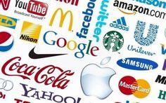 Apple a fost intrecuta in mod neasteptat in topul celor mai valoroase brand-uri in 2017