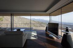 House In Yasugatake By Kidosaki Architects Studio