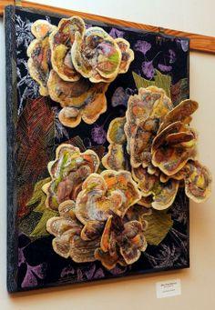 Needham art quilts 3