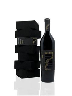 Vinho 7